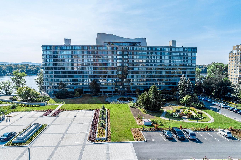 Pavé & paysagiste Boisbriand - Résidentiel - Commercial - Aménagement - Cour arrière - Laurentides